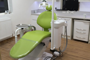 dentist-chair