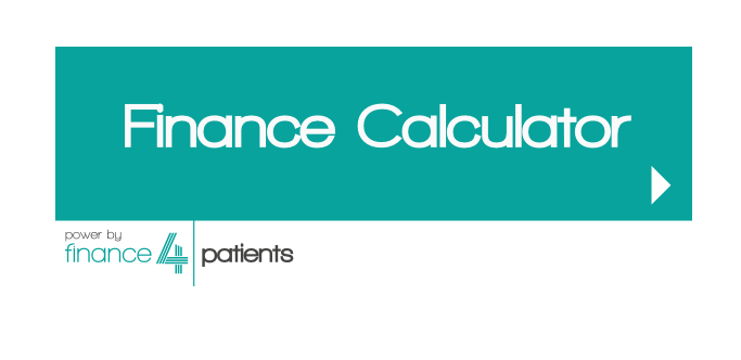 Calculator Banner Large Final 240413