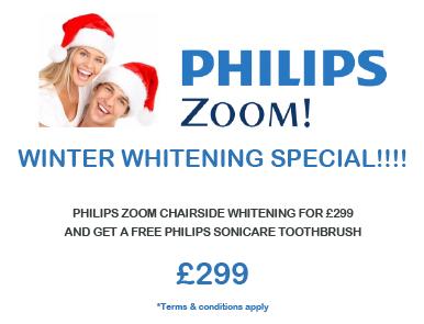 whitening-offer